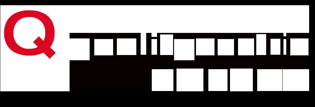 QAP_logo_v2